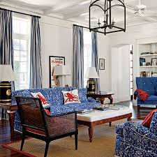 Nautical Style Living Room Furniture by 83 Best Nautical Style Images On Pinterest Nautical Style Baron
