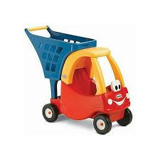 Little Tikes Truck Ride On - Best Truck 2018 Toys Hobbies Diecast Toy Vehicles Find State Products Pink Pig In Dump Truck Sculpture Joy Ride Rudkin Studio 1941 Em Dirt Diggers 2in1 Little Tikes John Deere Activity Tractor On Kids Toddler Farm Gift Sit R Us Pulls Toohot From Shelves After It Burst Into Cat Job Site Machines Ls Remote Control Vehicle Dumptruck Toysrus 1090 Keystone Ride Em Dump Truck Green Australia Recycled Plastic Earth Nest Tonka Mighty For Unboxing Review And Riding Also Big Trucks Youtube Or 40 Ton