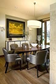 Dining Room Lamp Shades