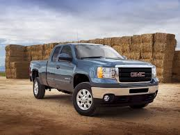 GMC Sierra 2500HD Extended Cab Specs - 2008, 2009, 2010, 2011, 2012 ... 2016 Sierra 1500 Offers New Look Advanced Eeering 2011 Used Gmc 2500hd Slt Z71 At Country Diesels Serving 2009 Hybrid Instrumented Test Car And Driver Review 700 Miles In A Denali 2500 Hd 4x4 The Truth About Cars Summit White Crew Cab Exterior 3500hd 2 Photos Informations Articles Trucks Gain Capability Truck Talk Bestcarmagcom An 1100hp Lml Duramax 3500hd Built Tribute To Son Heavy Duty Fullsize Pickup Image 4wd 1537 Grille
