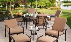 Patio Conversation Sets Canada by Furniture Phenomenal Outdoor Furniture Sets Clearance Suitable