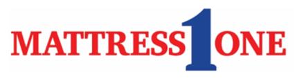 Mattress 1 e Mattress Store Reviews GoodBed