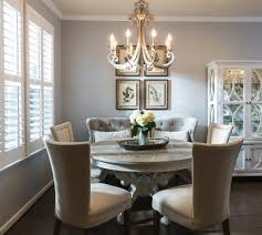 Dining Room Decorator Frisco Tx
