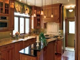 Kitchen Curtain Ideas Pictures by Amazing Kitchen Valances Makes Perfect U2013 Kitchen Valances Gray