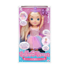 Play Barbie Doll Dress Up Games
