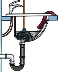Best Method To Unclog Kitchen Sink by 33 Best Drain Unclogging Images On Pinterest Cleaning Tips