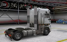 HIGHPIPE FOR TRUCKS UPDATE V4.5 MOD -Euro Truck Simulator 2 Mods Volvo Fh Drawbar From Tsi Road Cargo Holland Transport In Movement Used 2017 Volkswagen Jetta Sel Fwd Sedan For Sale 42039d American Truck Simulator Vw Golf Mk6 Tsi 235 Kmh Youtube Tank Services Inc Your Premier Tank Parts Distributor Now Afgeleverd Verspui Trucks Pagina 15 Municipal Industrial Transway Systems Inc Lifted Or Stanced Ford Super Duty Mad Industries And What We Do By Golf 7 14 14tsi90kw Motorcxsa Mkppmyf Probeg22079km Eu Mantasservice Twitter