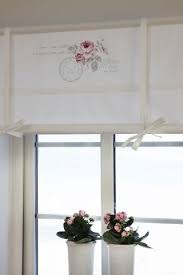 pin elisabet riera auf ღ curtains ღ shabby chic