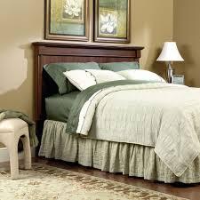 King Size Bedroom Sets Ikea by Bedroom Design Magnificent Solid Wood Furniture Mission Bedroom