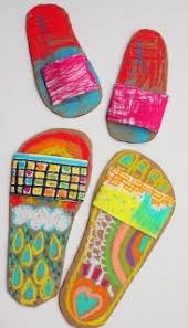 Stunning Summer Art Projects Kindergarten With Regard To 17 Best Ideas About On