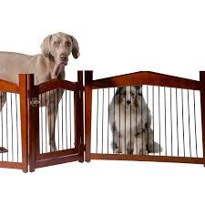 hundebox indoor mit tischoberfläche holz 82 5 x 57 x 59 cm