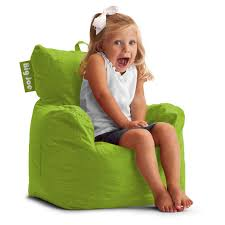 Furniture: Contemporary Big Joe Roma Bean Bag Chair For ... Ultimate Sack Kids Bean Bag Chairs In Multiple Materials And Colors Giant Foamfilled Fniture Machine Washable Covers Double Stitched Seams Top 10 Best For Reviews 2019 Chair Lovely Ikea For Home Ideas Toddler 14 Lb Highback Beanbag 12 Stuffed Animal Storage Sofa Bed 8 Steps With Pictures The Cozy Sac Sack Adults Memory Foam 6foot Huge Extra Large Decator Shop Comfortable Soft
