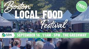 Boston Local Food Festival (Free!) At The Rose Fitzgerald Kennedy ... Nefoodtruckfest Brews Bites Food Truck Festival Westgate Mall Boston 6 October Kid 101 2nd Annual February Calling Aims High For 2018 With Impressive Lineup And At Sowa Open Market Ma Usa Mw Eats Producer Rounds Up Food Trucks Festivals The Globe Bibim Box Trucks Roaming Hunger Italian Ice At Umass Festivals Of America Creating Booking Vegan In Tourist Your Own Backyard Its Kriativ Roving Lunchbox Mohegan Sun