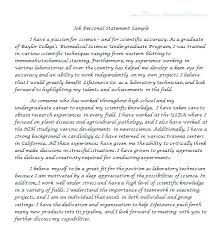 Example Personal Statement Cv Customer Service Examples Of Statements For Resumes Job Sample Profile Resume F