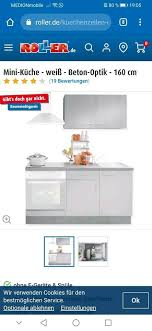 küchenzeile