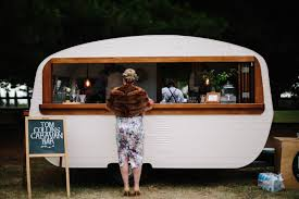 The Food Truck Trend - Ivory Tribe Trend Alert Food Trucks Catering Hipster Weddings Now Eater Fabulous Food Trucks In Europe Old Forest School Amanda Brian Lancaster Pa Rustic Wedding Film Truck Lovin Your With Local Corner Gourmet Ecg Foodtruck Pinterest Bohemian San Diego Botanic Garden San Diego Botanic 5 Tips For Having A At Martha Stewart Midwest South Dakota Unique Reception Yum Word Sthbound Bride Here Comes The Wshed Manninos Cannoli Express Pitman Nj Roaming Hunger