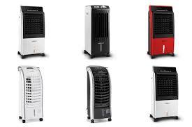 klimagerät klimaanlage ohne abluftschlauch gibt es solche