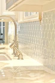 moroccan tiles kitchen backsplash kitchen blue tile size of