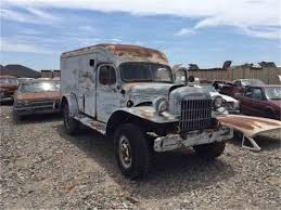 Dodge Dealer In Phoenix | 2019 2020 Top Upcoming Cars H2 Car Dealership In Pladelphia 1952 Dodge Truck 5 Window Rat Rod Base Top Ford Truckdef Auto Def Heartland Vintage Trucks Pickups Panel For Sale 1953 Pickup For Classiccarscom Cc1027916 Pick Up 6 Cylinder Video Wwwerclassicscom Youtube B3b 12 Ton Values Hagerty Valuation Tool Dealer In Phoenix 2019 20 Upcoming Cars American Historical Society