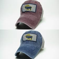 Montana Trucker Hats. 100% Cotton Twill Front And Extra Soft Mesh ... 1949 Chevrolet Kustom Pickup Red Hills Rods And Choppers Inc The Chevy Truck Blog At Biggers Ctennial Edition 100 Years Of Trucks Silverado News Videos Reviews Gossip Jalopnik Vintage Buy Chevy Dont You Buy No Ugly 1952 3100 Custom Modern Rodder Snapback Hat Trucker Cap Flex Fit Hat Free Shipping In Box Mack Merchandise Hats Black Low Label Lowest Lifestyle Apparel For Enthusiasts Celebrates With National Rollout 10 Most Iconic Through Their Year History