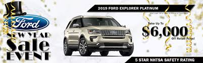 Ford Dealer In Kernersville, NC | Used Cars Kernersville ...