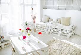 construire canapé d angle canapé d angle en palettes nos conseils pour bien le fabriquer