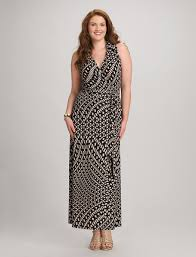Dress Barn Plus Size Clothing Gallery - Dresses Design Ideas Plus Size Dress Barn Images Drses Design Ideas Dressbarn In Three Sizes Petite And Misses Js Everyday For Womens The Choice Image Cool News Beyond By Ashley Graham For Dressbarn Curvy Cheap Find Your Style Plussize Up To Size 36 Aline Dressbarn 1059 Best Falling Fashion Images On Pinterest Fashion