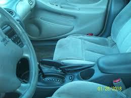 100 Used Trucks For Sale In Jacksonville Nc 2004 Oldsmobile Alero GL1 In NC Cars For