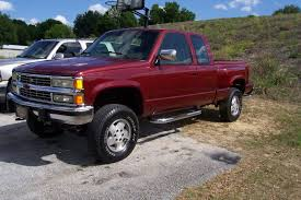 94 Chevy Z71 - Classic Trucks - GM-Trucks.com 1994 Chevy K3500 Dually V10 Modhubus Silverado 2014 Chevrolet And Gmc Sierra Grims_chevy94 1500 Regular Cab Specs C1500 Short Bed Lowrider Youtube Truck Brake Light Wiring Diagram Britishpanto Jesse Brown Lmc Life Tazman171 Extended Photos Chevy Silverado 4x4 Sold 3500 Rons Auto Outlet Maryvile Tn Pics Of 8898 On Steel Wheels The 1947 Present Gmc Thebig199 Cabs Photo Gallery
