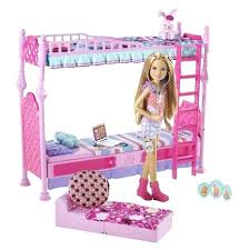 Barbie Living Room Playset by Cartoon Living Room Clipart U2013 Dethuong