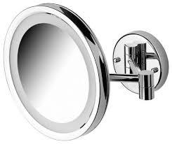 best 25 mirror with lights ideas on vanity
