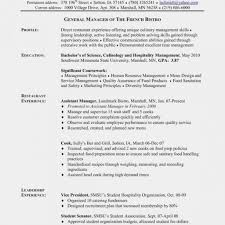 Prep Cook Resume Template Free Templates Stock Photos HD ... Chef Resume Sample Complete Guide 20 Examples 1011 Diwasher Prep Cook Resume Elaegalindocom Line Cook Writing Tips Genius Sous Monstercom Lead Samples Velvet Jobs Template Skills New Catering Example Curriculum Vitae Pdf 7 For Cooking Letter Setup 37 Culinary Jribescom Full 12 Pdf Word 2019 Free Download Fresh