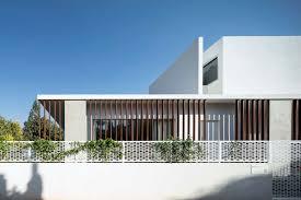 100 Tal Design Gallery Of The Pavilion House Goldsmith Fish Studio 17