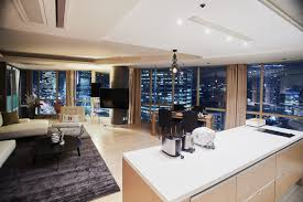 100 Korean Homes For Sale Luxury Amazing View 10sec Subway Apartments For Rent In
