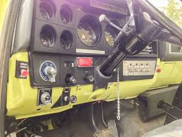 GMC/Superior Fire Truck - Mr Locksmith Burnaby - Mr Locksmith Burnaby 1983 Gmc Cser Salvage Truck For Sale Hudson Co 167781 S15 Lil Yellow Truck Short Bed Forza Horizon 3 Cars Jimmy 4wd For Sale Near Denver Colorado 80216 Classics General Semi Truck Item K6155 Sold May 4 Ads Of By Fabulousmotors High Sierra Id Never Heard An Flickr Bangshiftcom This C7000 4x4 Fire Engine Brush Could Gmc K15 Wwwtopsimagescom Swb Two Wheel Drive Pspbpiltair Cruise
