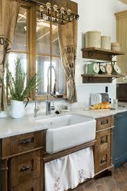 Kitchen Drapery Ideas Window Treatment Ideas Better Homes Gardens