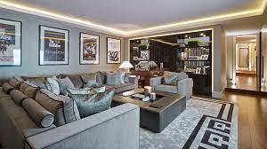 99 Interior House Decor Hall Ideas Design For Living Room Class Photos