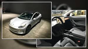 First Used Tesla Model 3 Listed For Sale At $150,000 - The Drive Flooddamaged Cars Are Coming To Market Heres How Avoid Them Chevrolet Malibu Classics For Sale On Autotrader Craigslist Las Vegas Cars And Trucks By Owner Best Image Truck Troubleshooters Beware When Buying Online 6abccom Review Orlando The Truth About Custom Jeep Wranglers For Rubitrux Cversions Aev Tsi Sales Yamaha Kawasaki Is Located In Fl Shop Our Large Car Janda Scooter Store New Used Mobility Scooters Km