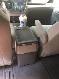 Center Console Fridge - Toyota Nation Forum : Toyota Car And Truck ... Clutter Catcher Low Profile Minivan Pickup Truck Suv Center Console Bunker And Car Safes Bedbunker Lock On The Center Console Ford F150 Forum Community Of Escalde Full Same Fitment As Silverado Van Organizer Storage For Suv Consoles Ebay Mack Trucks Upgrades Granite Titan Interiors Image Result For Truck Ideas Pin By Brooks Duehn Pinterest Cars Chevrolet 3500hd Reviews Custom Best Resource Kenworth Company K270 K370 Mediumduty Cabover In