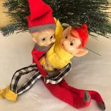 Ceramic Christmas Santa Wwwtopsimagescom