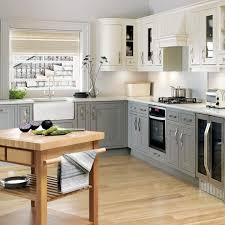 blue wall paint color for kitchen stainless steel door
