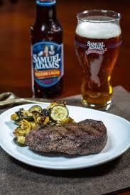 Sam Adams Pumpkin Ale Clone by 81 Best Cooking With Beer Images On Pinterest Samuel Adams