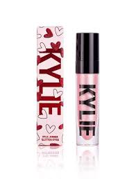 Afterpay Global Beauty Brands At Cosmetic Empire Online Kylie Jenner Coupon Code Bundles Sets Cosmetics By Jenner New Kylie Cosmetics Brnzer Blushes And Hlighters Queen Drip Toasty Hlighter Comparisons Stefania Messina It Cosmetics Pier 1 Black Friday Hours Lip Kit Releases Today 2516 9am Pst Restock Lipsticks Just 10 Each At Ulta Perfumecom Advanced Personal Care Solutions Bare Matte Liquid Lipstick 50 Off Coupons Promo Discount Codes Wethriftcom Promo Code Makeupviewco Nova Makeup In 2019 Matte Lipstick