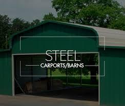 storage sheds gainesville fl steel buildings aluminum