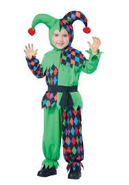 Halloween Scary Pranks Ideas by Clown Costumes Kids Clown Halloween Costume