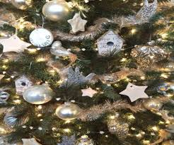 Kmart Christmas Trees Jaclyn Smith by Christmas Kmart Christmas Trees Pre Lit Best Images Collections