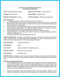 Dev Carpenter Resume Sample - Id Opendata Download Carpenter Resume Template Free Qualifications Resume Cover Letter Sample Carpentry And English Home Work The World Outside Your Window Lead Carpenter Examples Basic Bullet Points Apprentice With Nautical Objective Sample Canada For Rumes 64 Inspirational Pictures Of Foreman Natty Swanky Skills Cv Example Maison Dcoration 2018 Cover Letter Australia