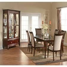 star furniture dining table dining room sets austin tx dining room