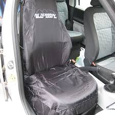housse protection siege voiture bache couvre siege impermeable