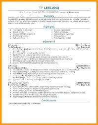 Resume For Mcdonalds Great Britain The Turnaround Essay